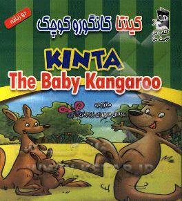 images of baby kangaroos